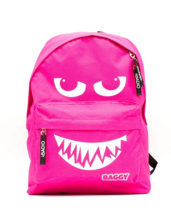 Batoh BAGGY | Pinkie 3