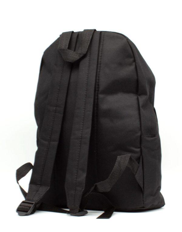 Batoh BAGGY | Bleky 2