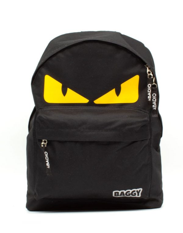 Batoh BAGGY | Bleky 3