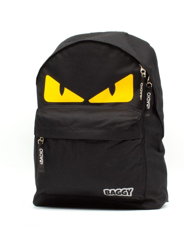 Batoh BAGGY | Bleky 1