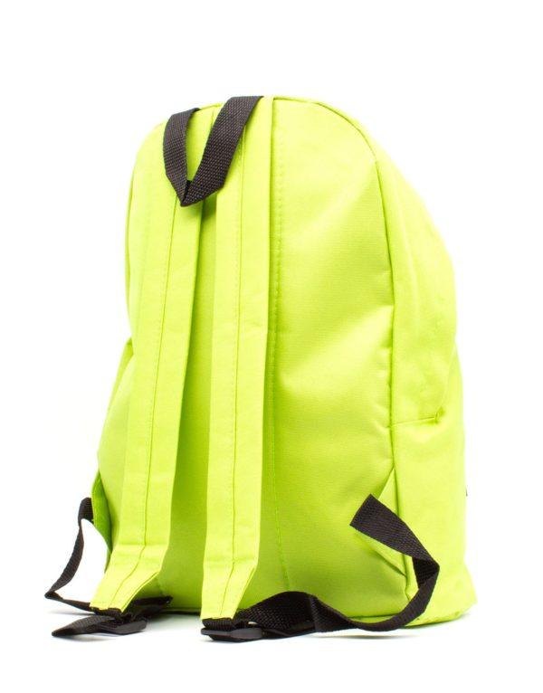 Batoh BAGGY | Green 2