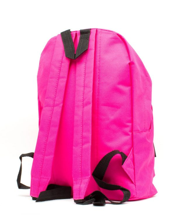 Batoh BAGGY | Pinkie 2
