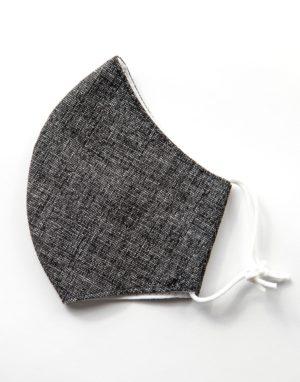 Bavlnené rúška | Nákrčníky | Baggy 13