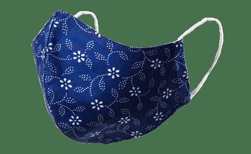 Bavlnené rúška | Nákrčníky | Baggy 8