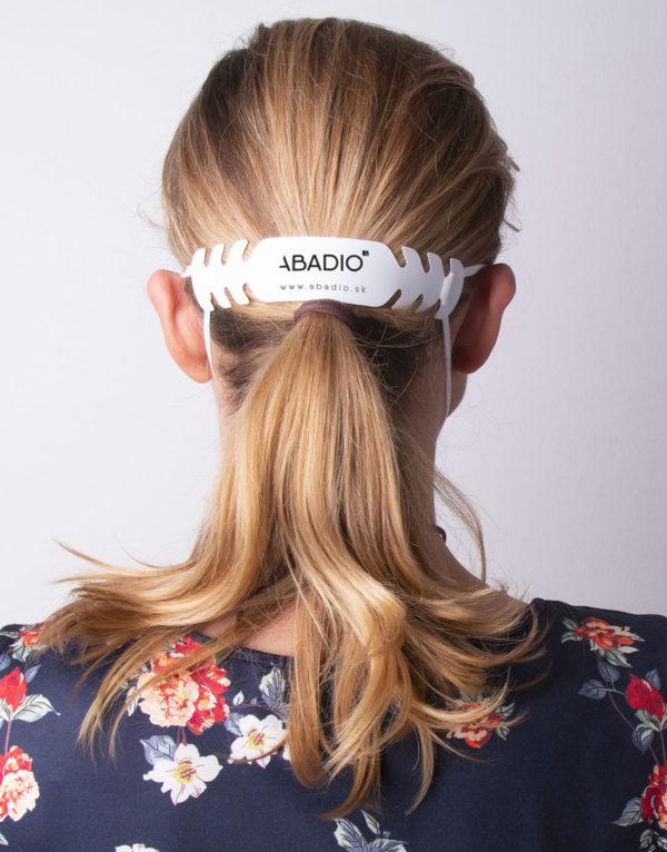EarSave | Predlžovač rúška | respirátora 1