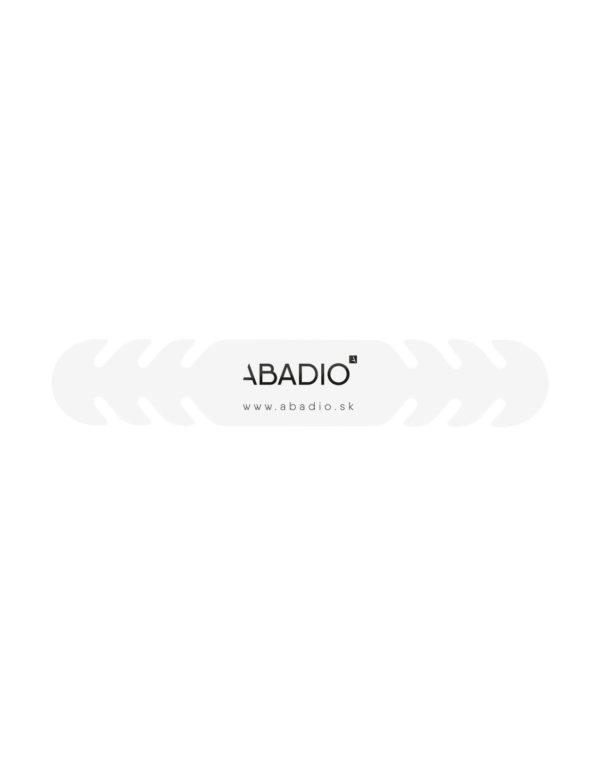 EarSave | Predlžovač rúška | respirátora 2