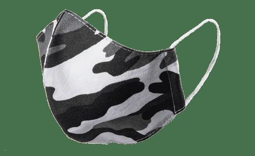 Bavlnené rúška | Nákrčníky | Baggy 7