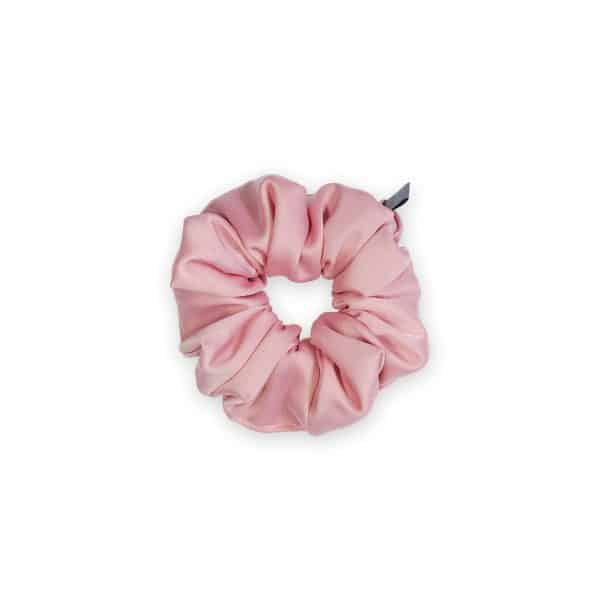Oldie Mini Scrunchie 1