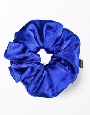 Scrunchies Gumička do vlasov Royal