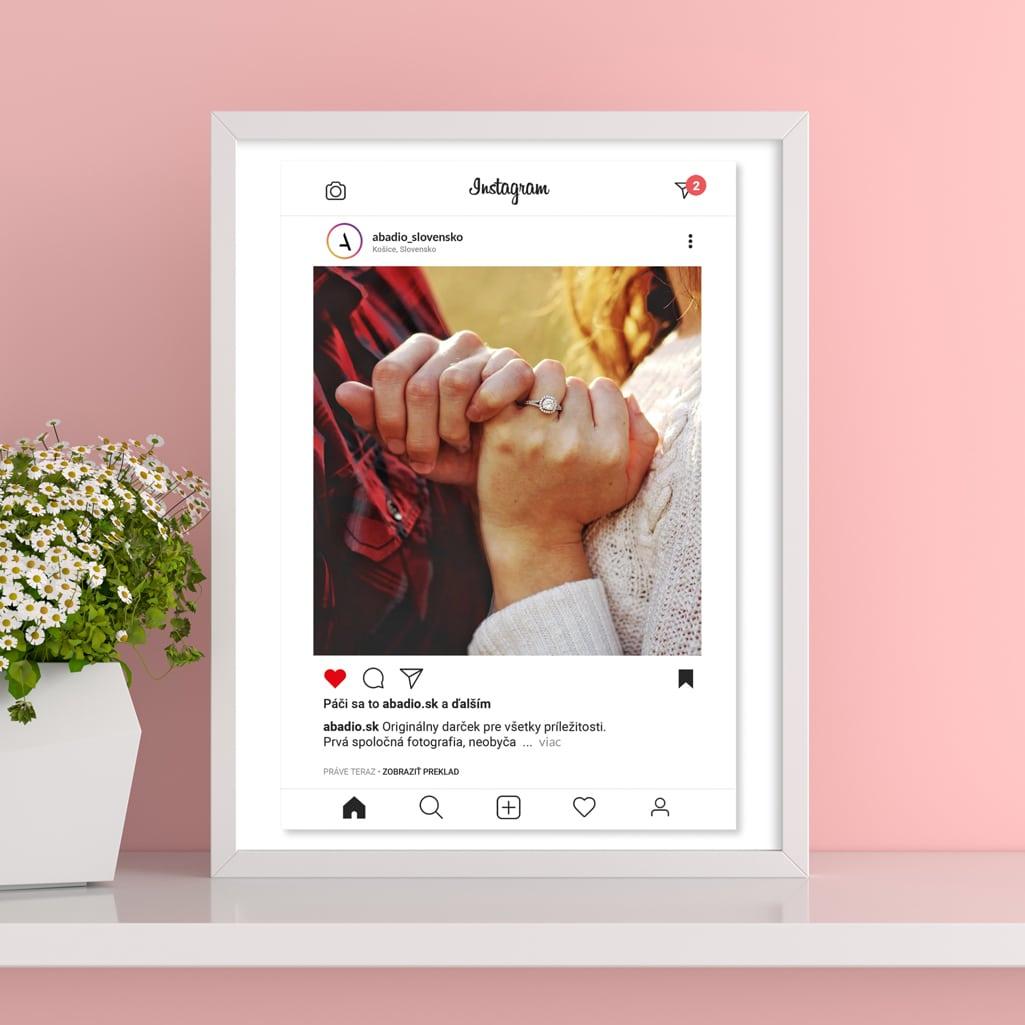 instagram_frame